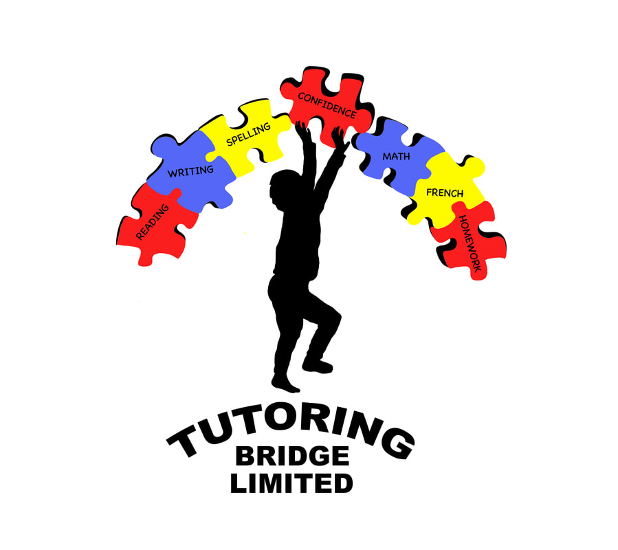 Educational Apps and Websites - Tutoring Bridge Limited